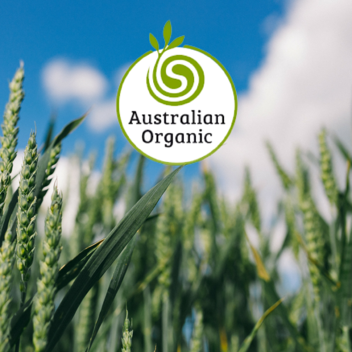 Australian Certified Organic – What Does It Really Mean?