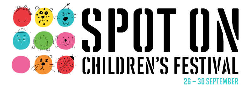 Spot On Children's Festival, Riverside Theatres Parramatta