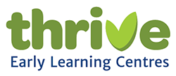 Thrive Early Learning Centre - Macquarie Park