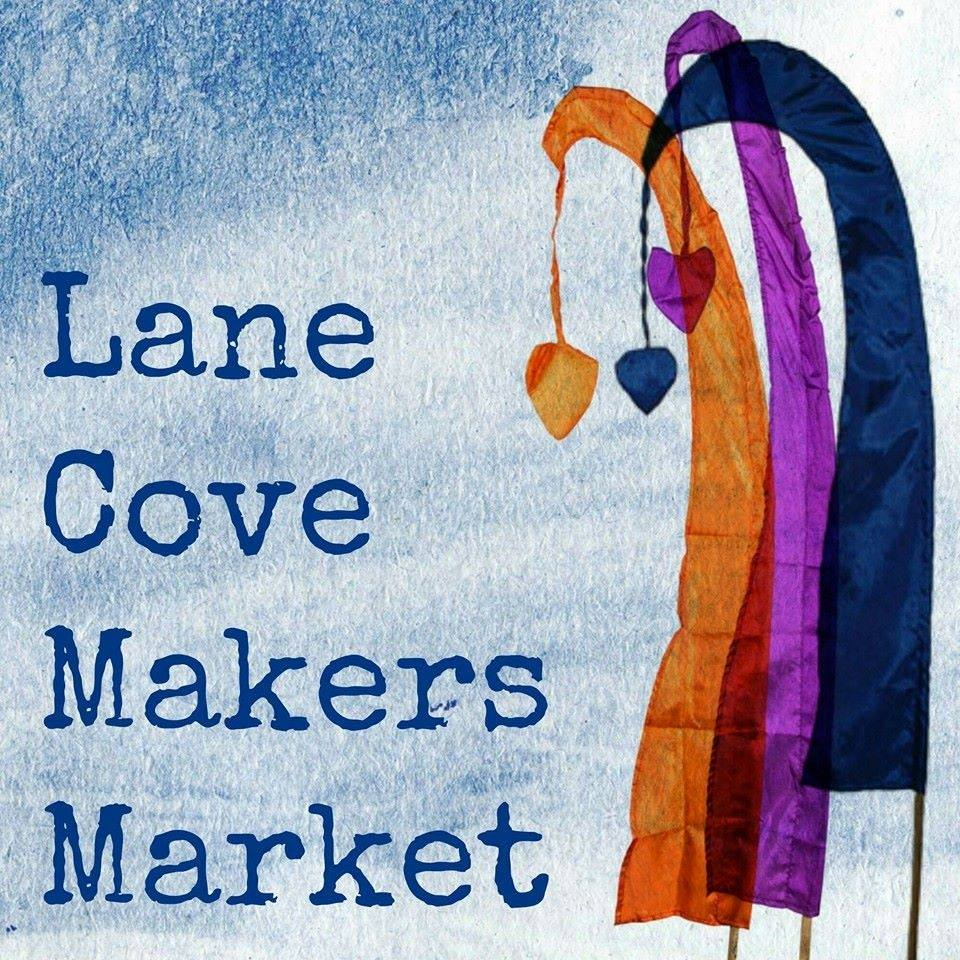 Lane Cove Makers Market