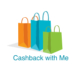 Cashback with Me