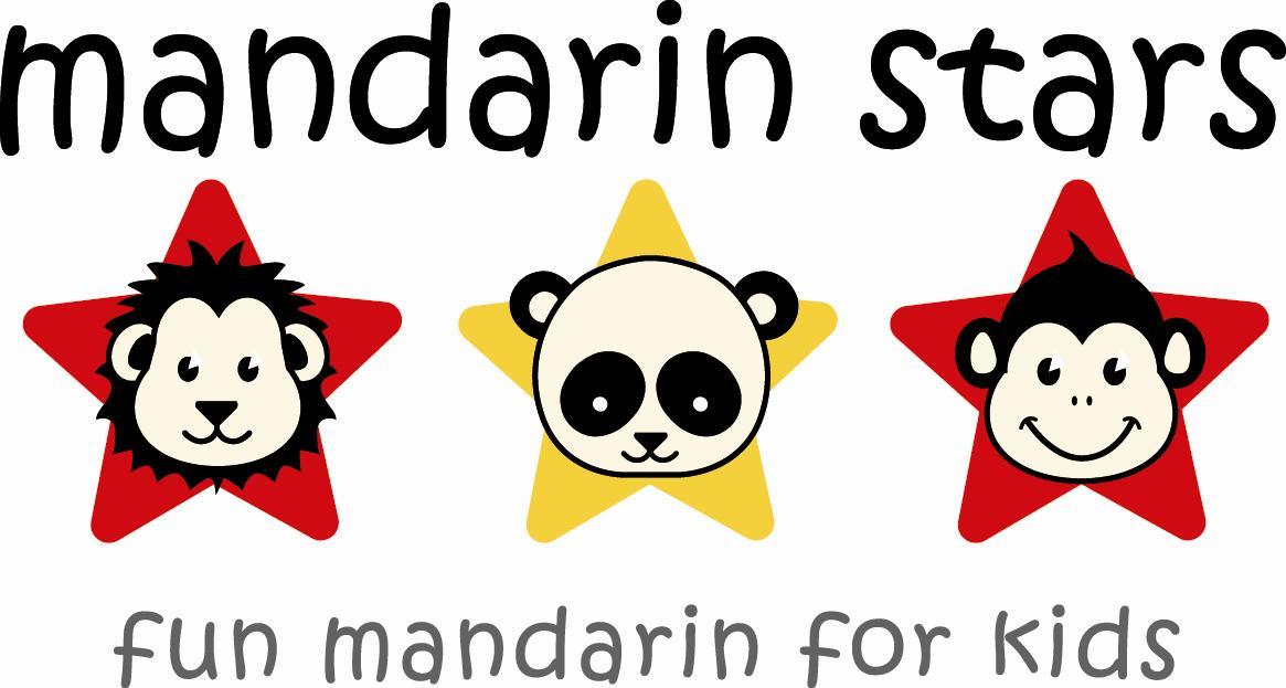 Mandarin Stars