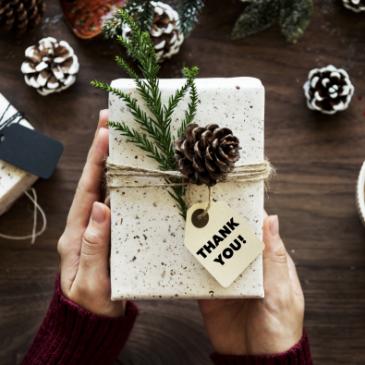 Our Top 8 Teacher Gift Ideas