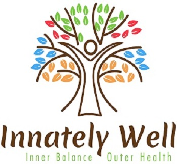 Innately Well - Nutrition & Coaching Services