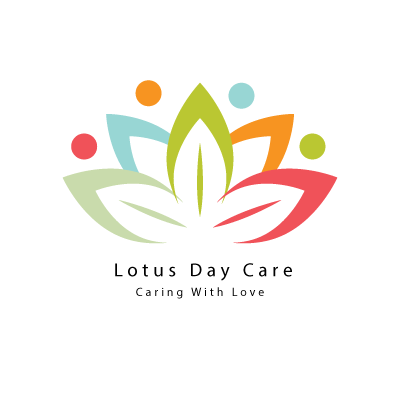 Lotus Family Day Care