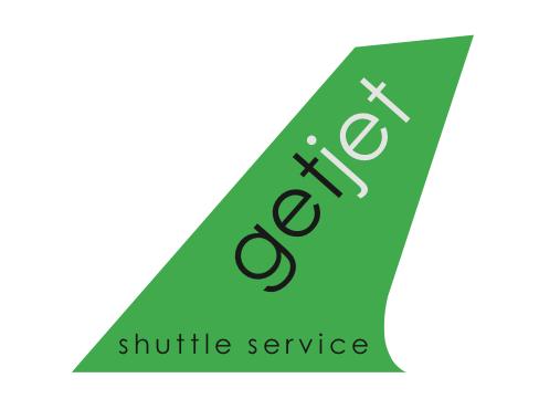 GetJet Shuttle Service