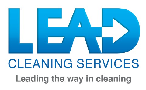LEAD Cleaning Services