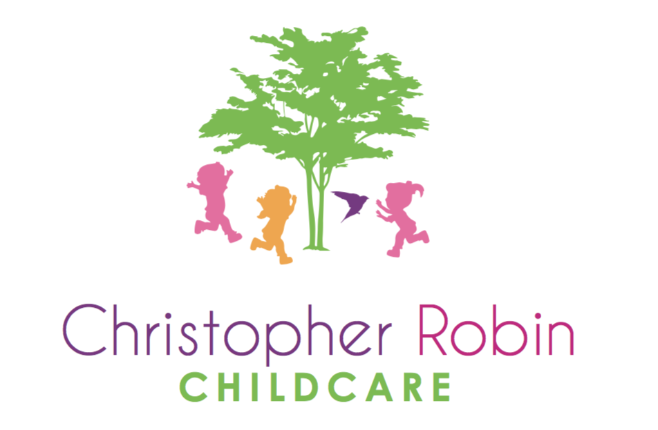Christopher Robin Childcare