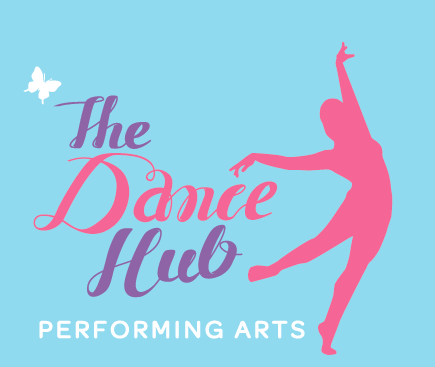 The Dance Hub Performing Arts