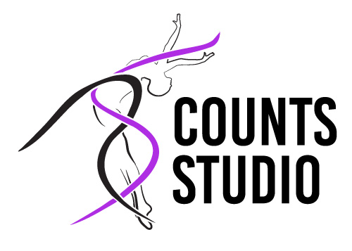 8 COUNTS STUDIO