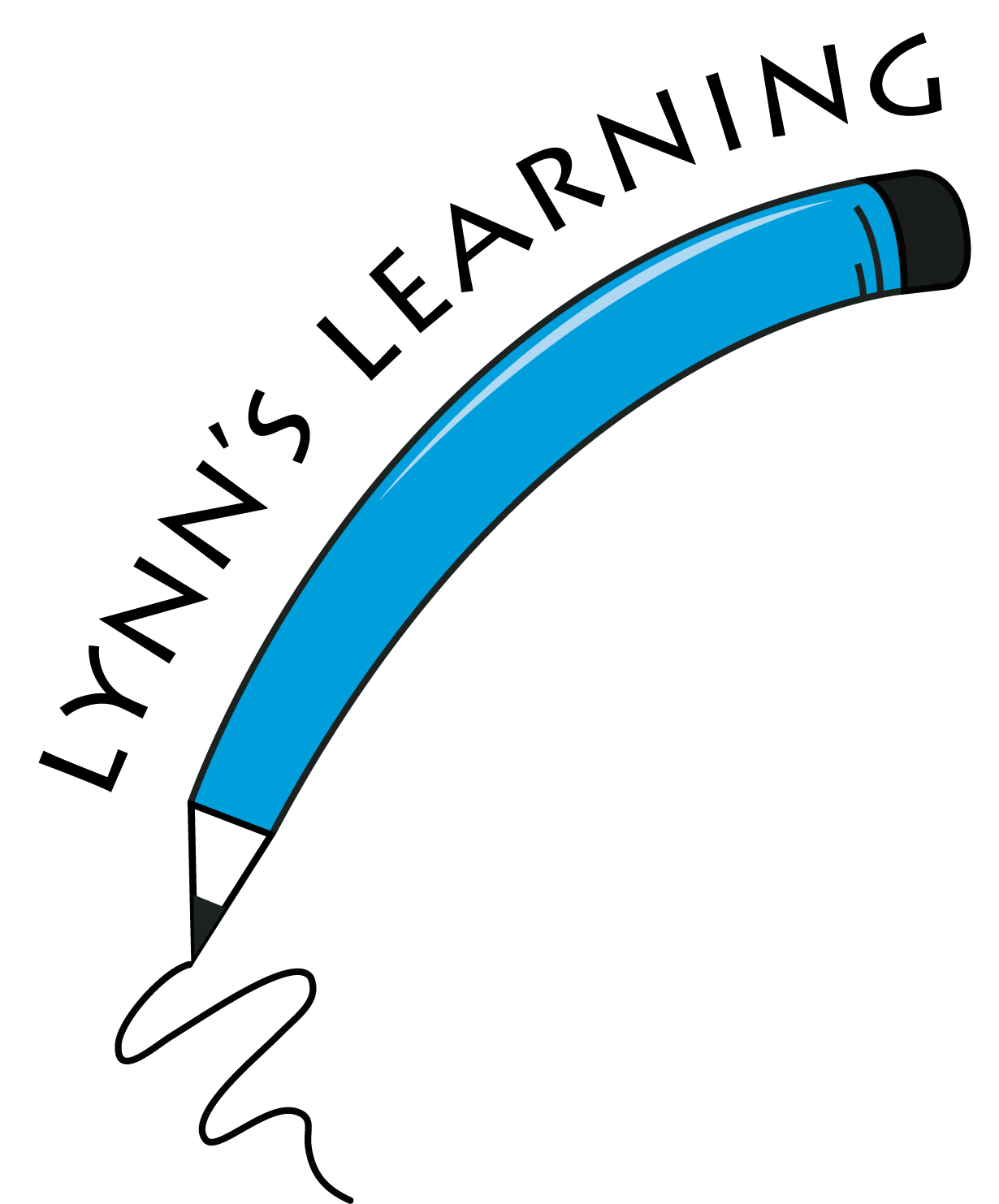 Lynn's Learning North Ryde