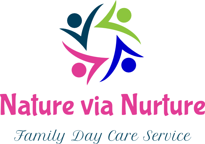 Nature Via Nuture Family Day Care Service