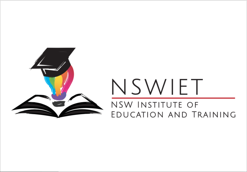 NSW Institute of Education and Training