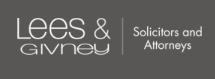 Lees & Givney Solicitors