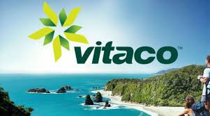 Sales and Marketing Analyst | Vitaco Health - North Ryde