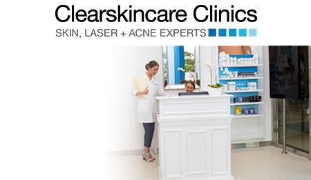 Skin & Laser Therapist - Clearskincare Clinics, Macquarie Centre