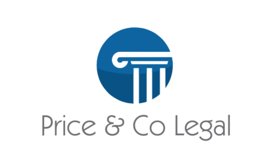 Price & Co Legal