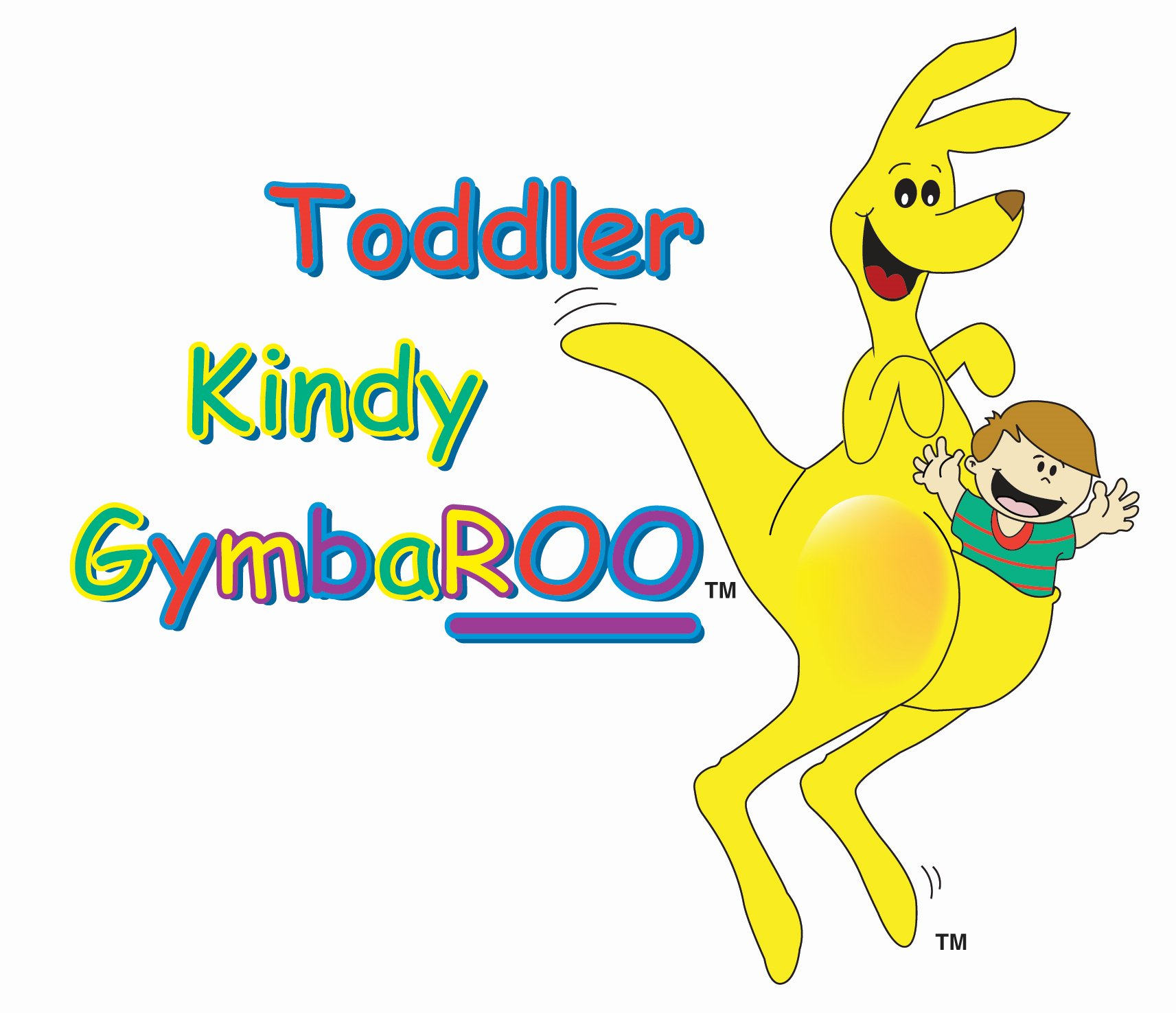 Term 2 Classes and Activities Guide – Ryde GymbaROO and BabyROO