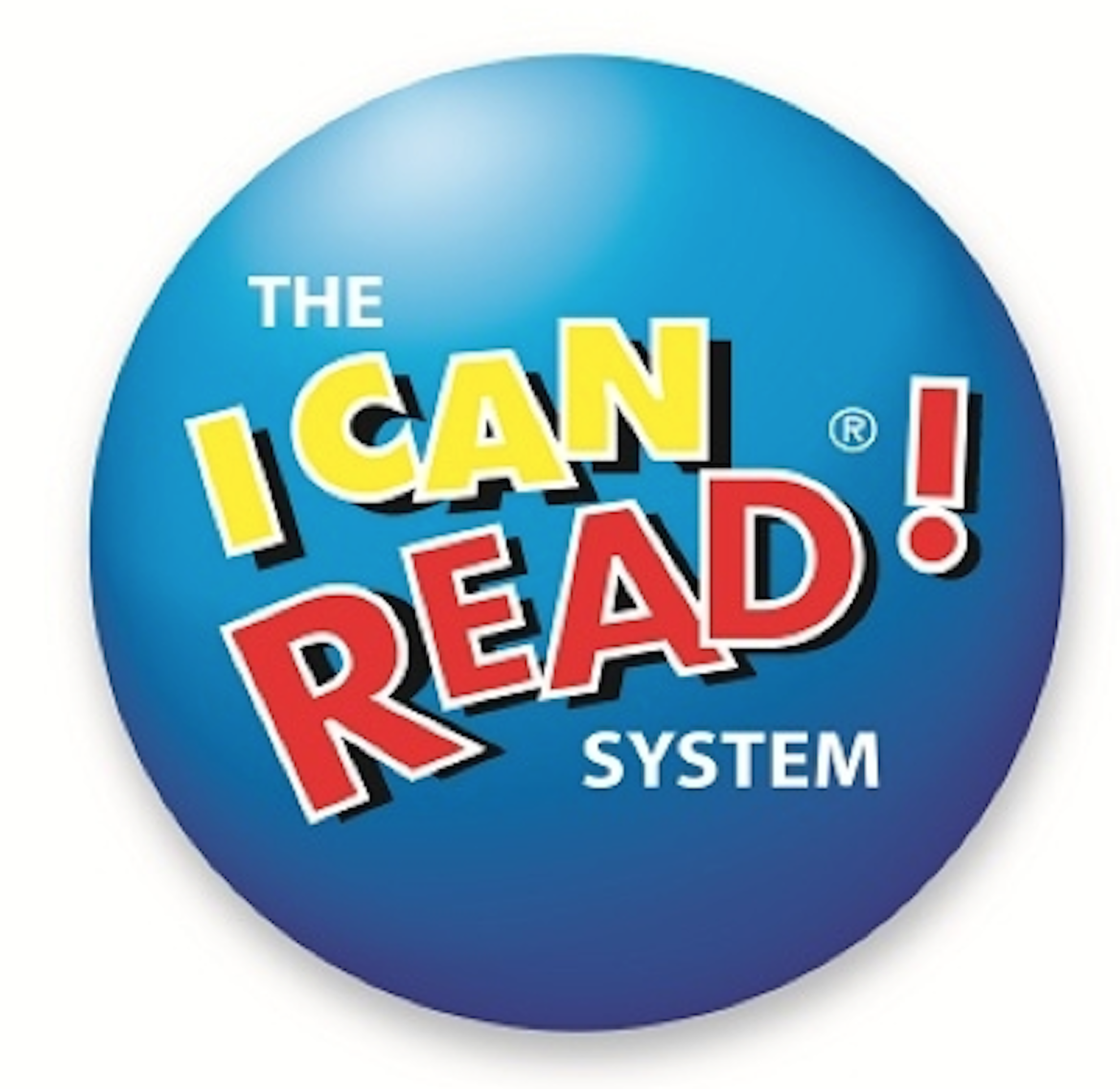 Term 2 Classes & Activities Guide – I Can Read Ryde