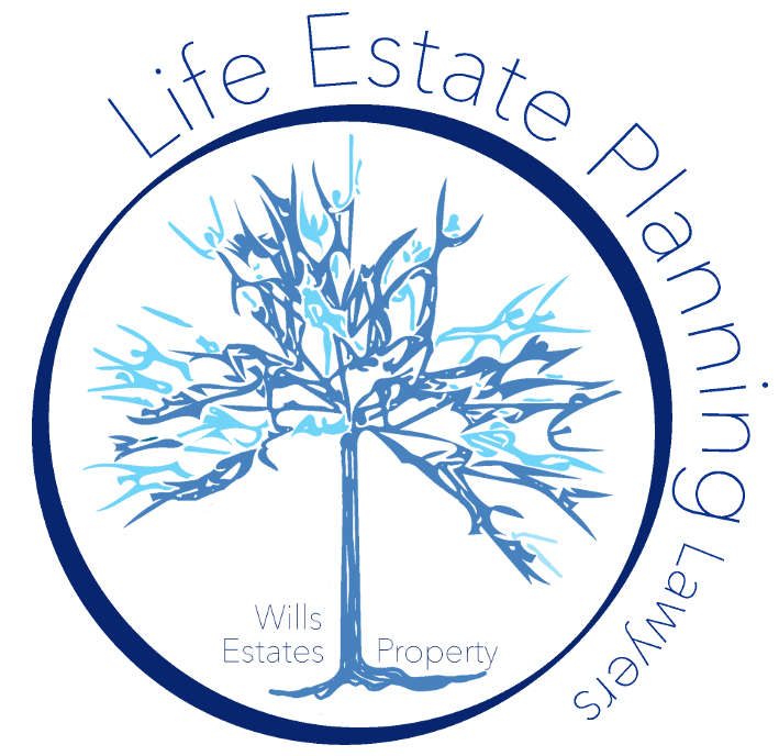 Life Estate Planning Lawyers