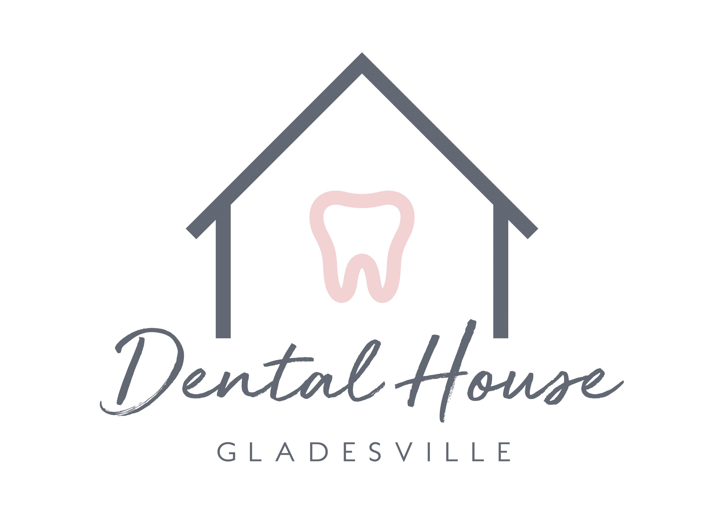 Dental House Gladesville