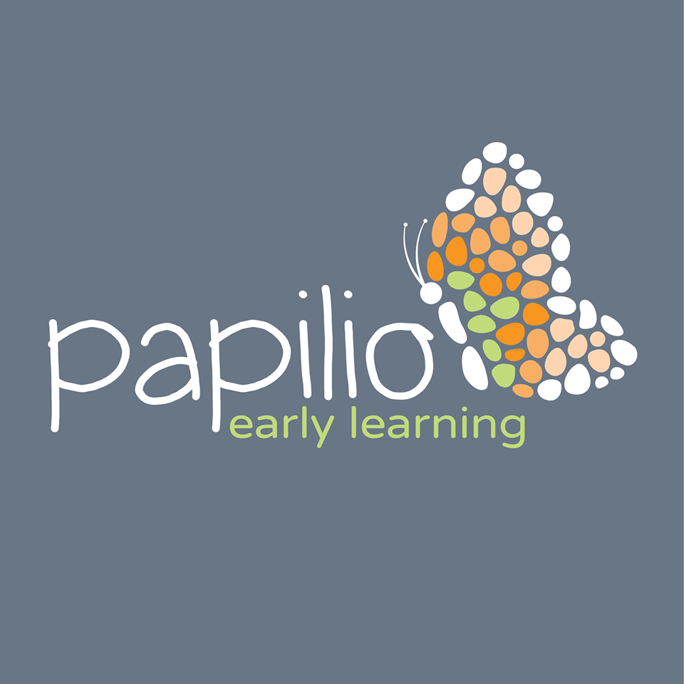 Papilio Early Learning Epping