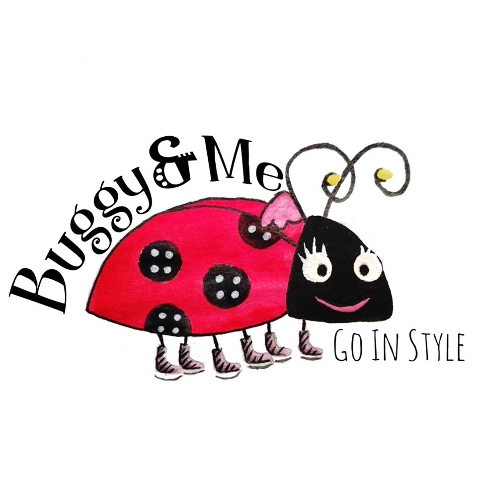 Buggy&Me