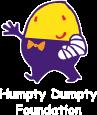 Humpty Dumpty Balmoral Burn