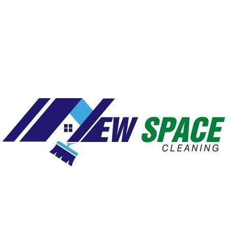 Newspace Cleaning Pty Ltd