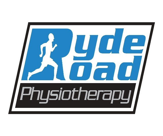 Ryde Road Physiotherapy