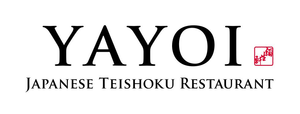 YAYOI Japanese Teishoku Restaurant, Chatswood