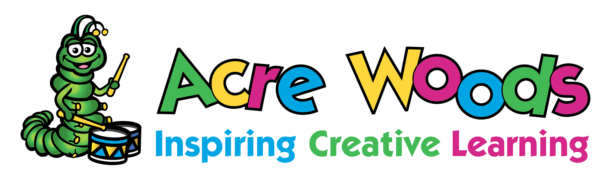 Acre Woods Childcare– Macquarie Park