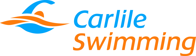 Learn to Swim Teachers - Carlile Swimming, Lane Cove West