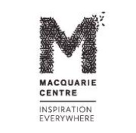 July School Holidays – Macquarie Centre