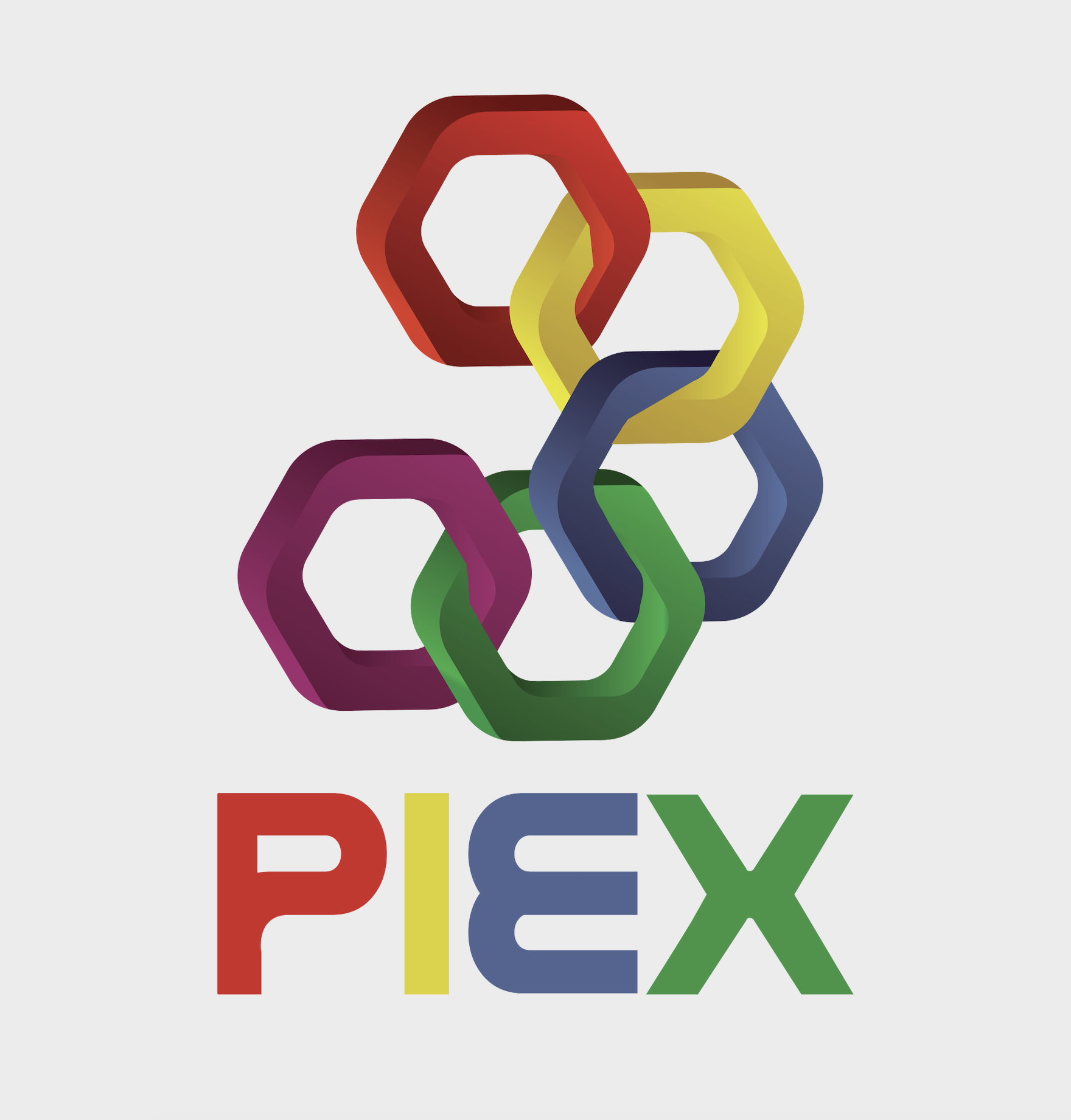 PIEX Education Limited
