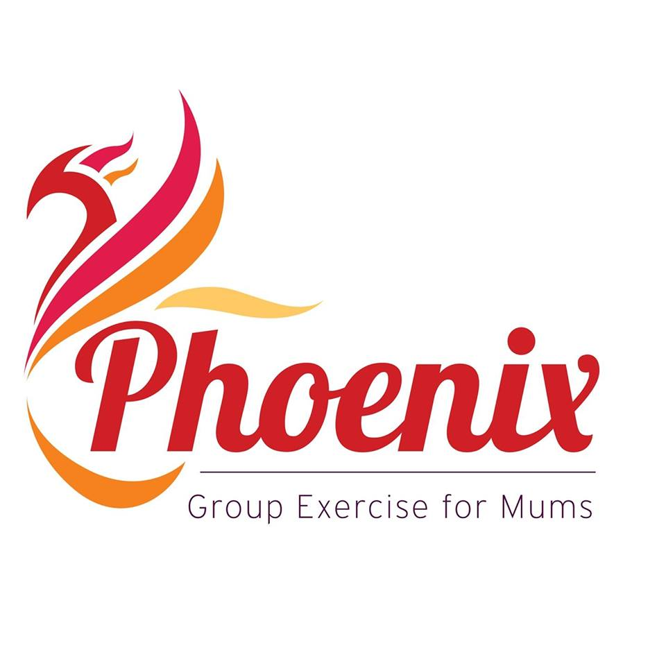 Phoenix for Mums