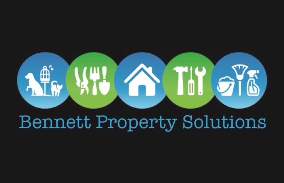 Bennett Property Solutions