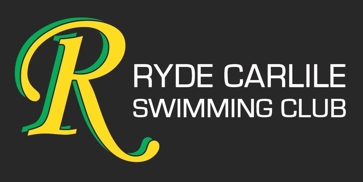 Ryde Carlile Swimming Club