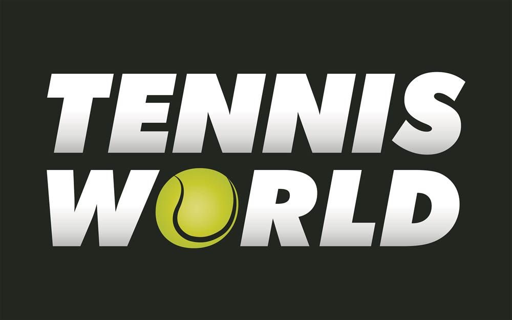 Tennis World North Ryde