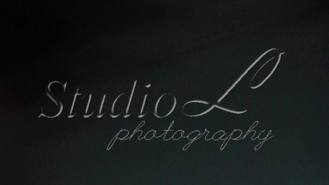 Studio L Photography