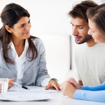 Parent Teacher Interview Considerations
