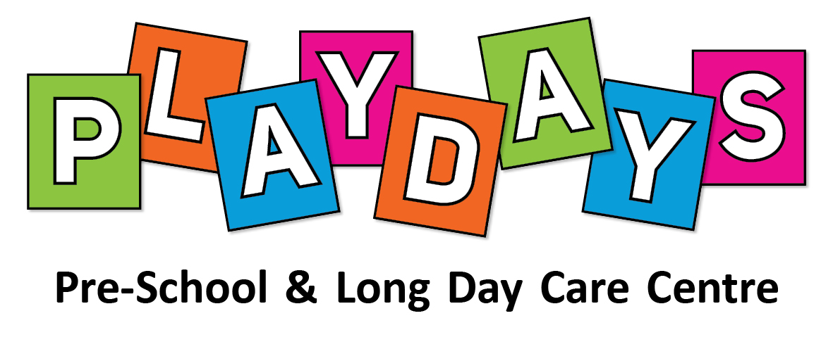 Playdays Preschool & Day Care Centre – West Pennant Hills