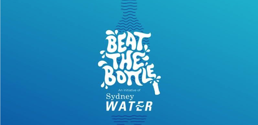 Beat The Bottle-Parramatta