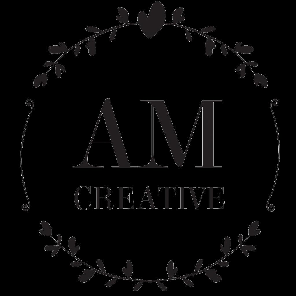 AM Creative Sydney