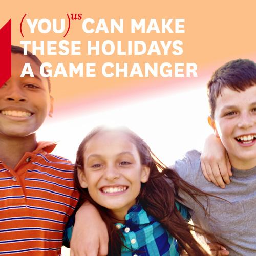 Macquarie Uni Sports Programs, Junior Science & Vacation Care – January School Holidays Activities Guide