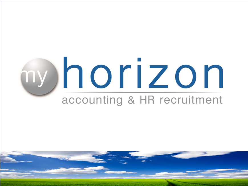 HR Coordinator - Part Time, Ryde