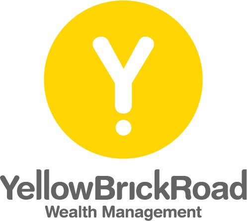 Lisa Bridgett - Yellow Brick Road, Sydney CBD