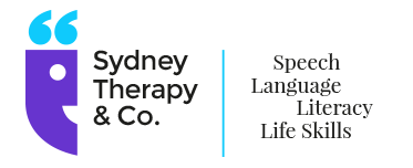 Sydney Therapy & Co.