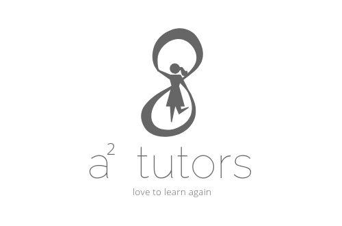 A2 Tutors