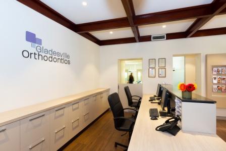 Gladesville Orthodontics